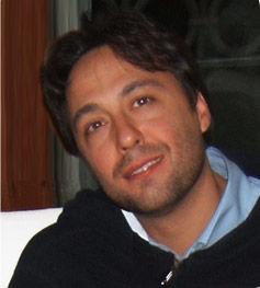 Emanuele Trinchetti